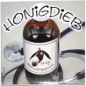 """Honigdieb CD """"Seelentropfen"""""""