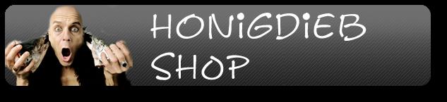 Honigdieb-Shop