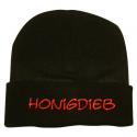 """Honigdieb """"Logo"""""""