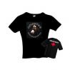 """Honigdieb T-Shirt """"Seelentropfen"""""""