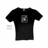 "Honigdieb T-Shirt ""Honigdieb"""