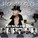 """Honigdieb CD """"Mein Hut hat keine Ecken"""""""